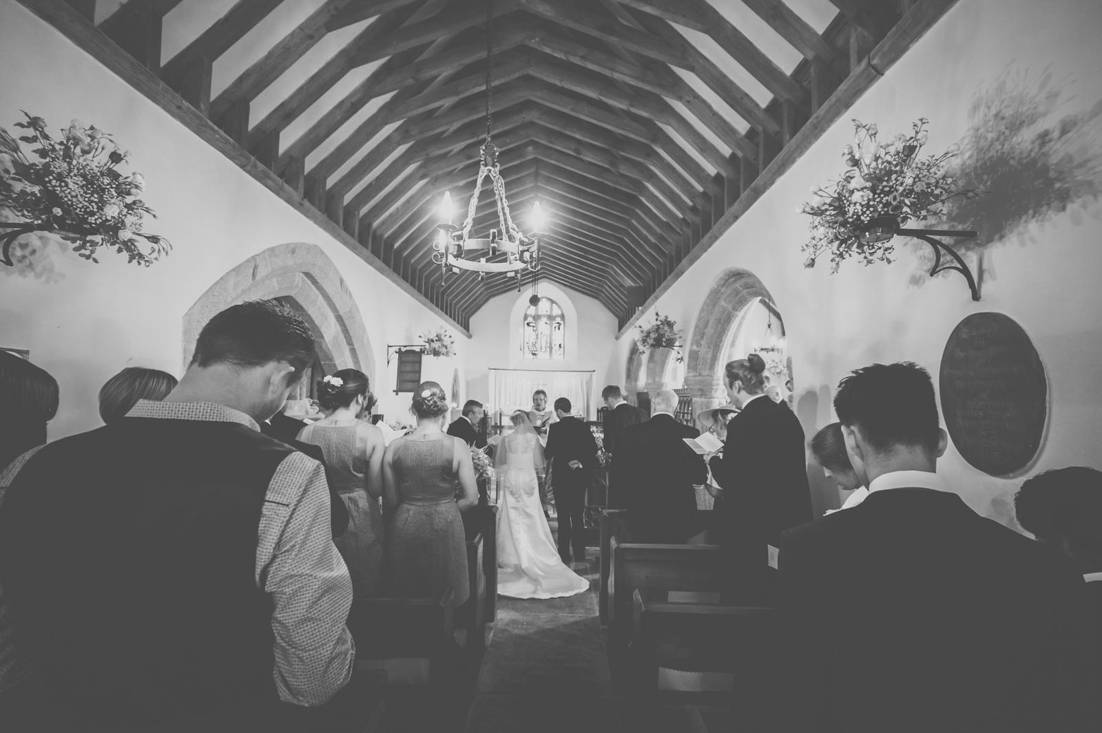 wedding-photography-rock-58.jpg