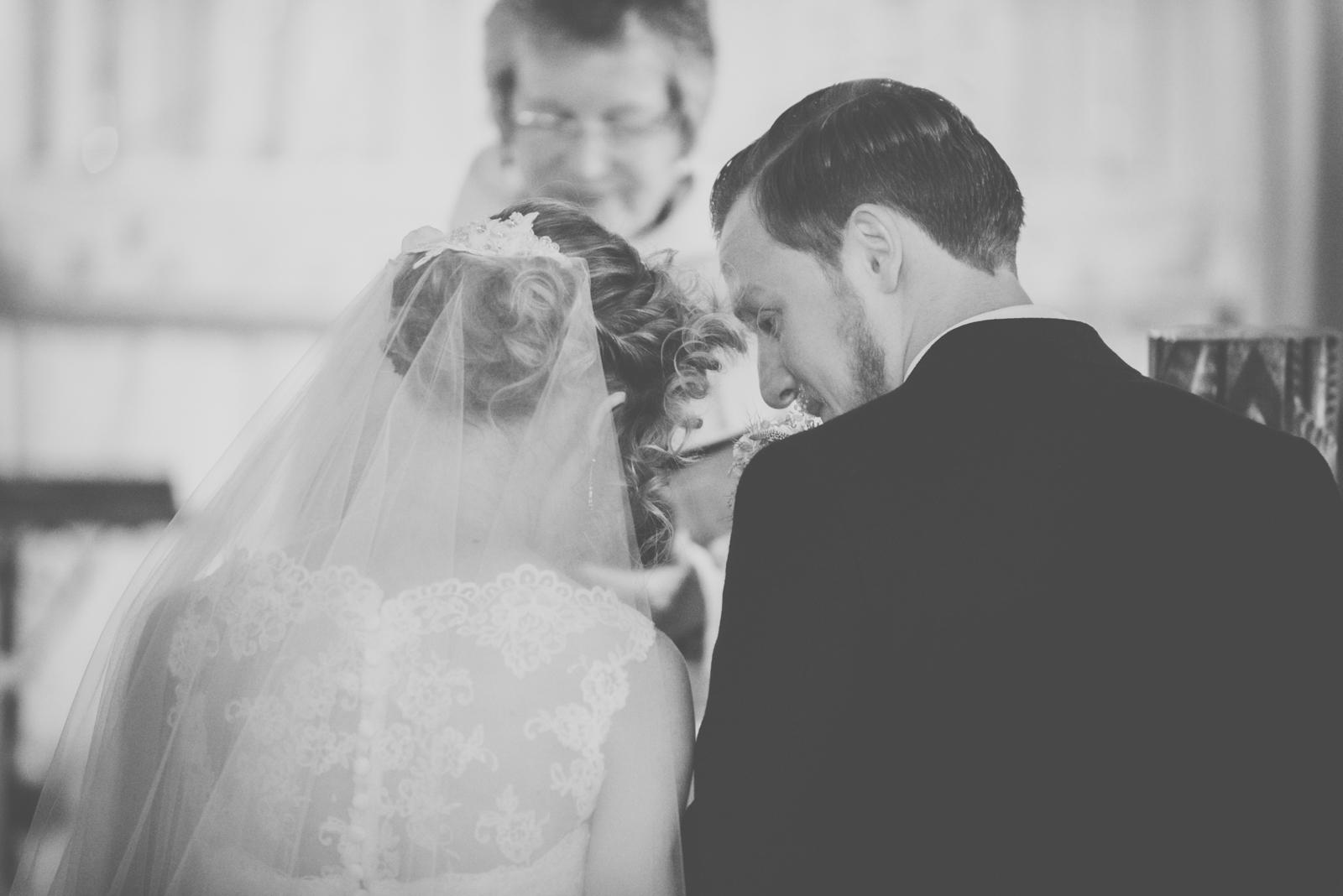wedding-photography-rock-57.jpg