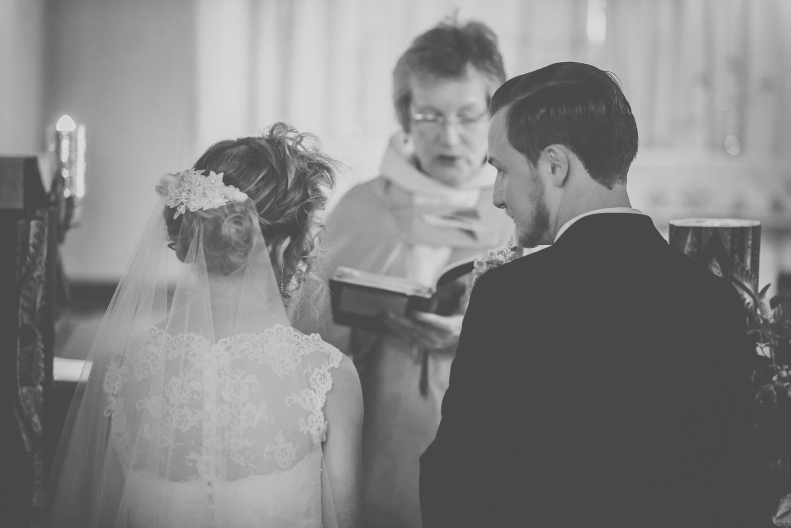 wedding-photography-rock-59.jpg