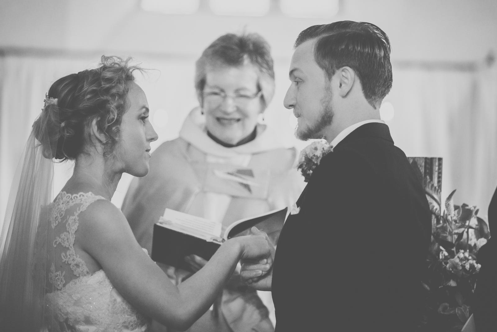 wedding-photography-rock-60.jpg