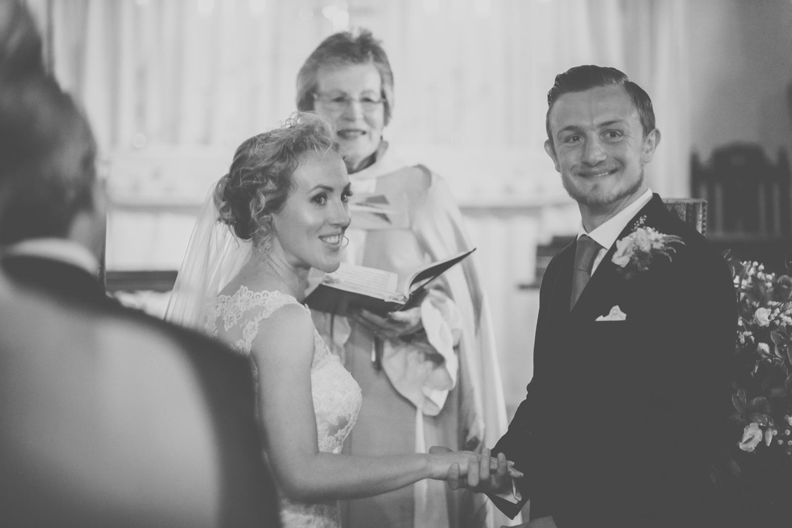 wedding-photography-rock-61.jpg