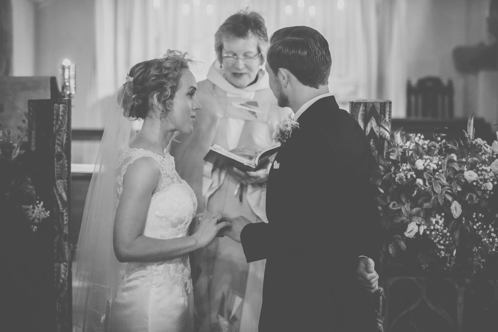 wedding-photography-rock-62.jpg