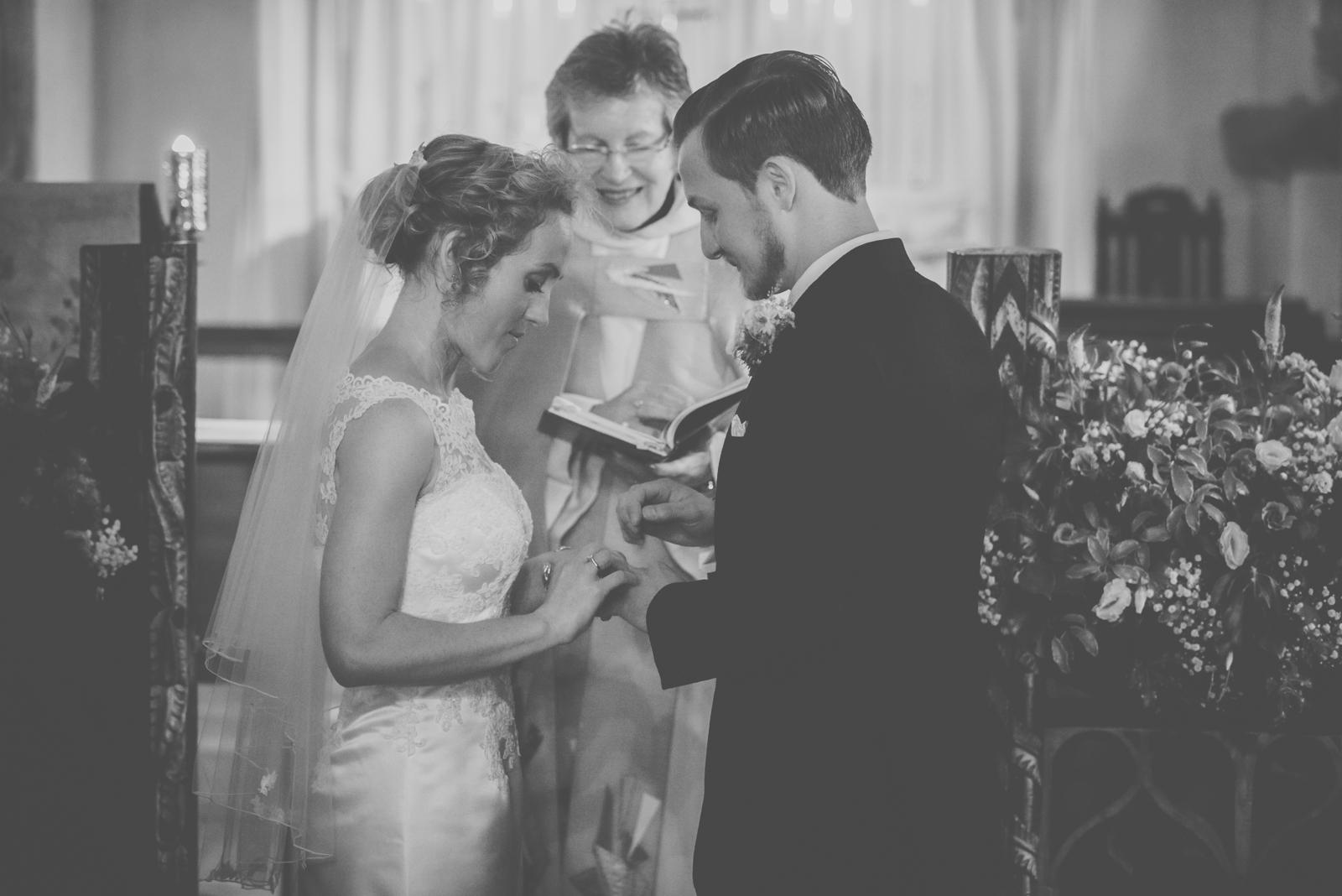 wedding-photography-rock-63.jpg