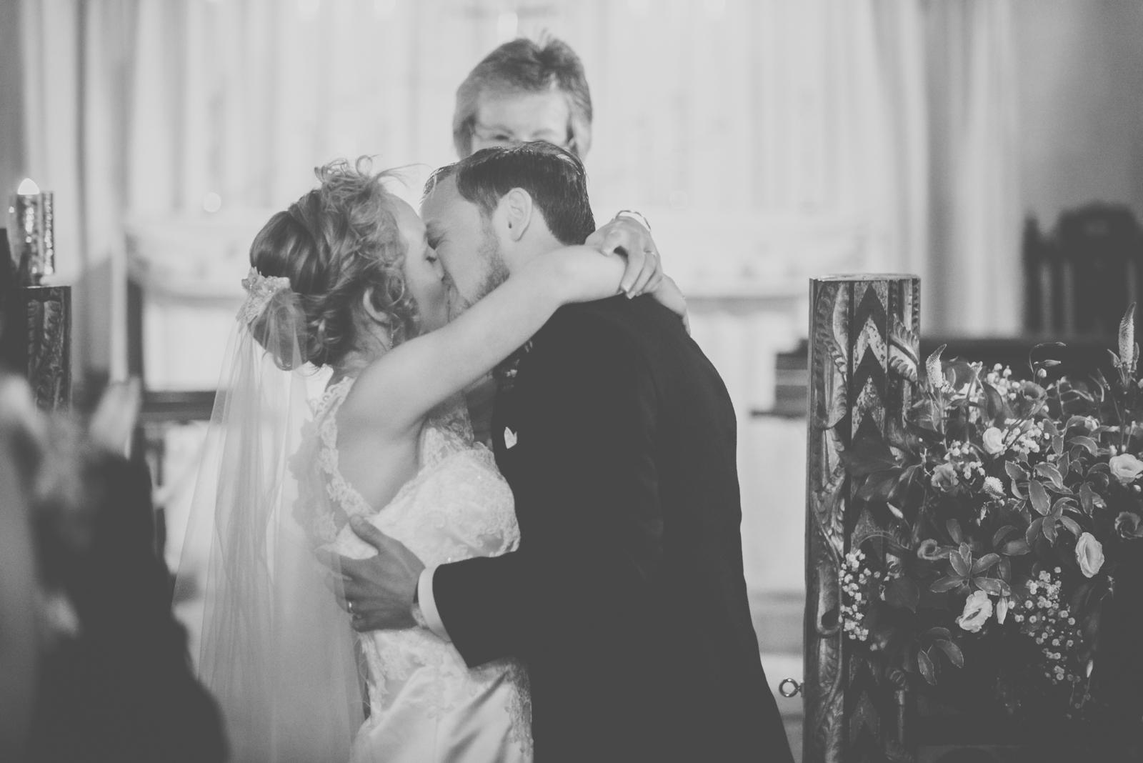 wedding-photography-rock-64.jpg