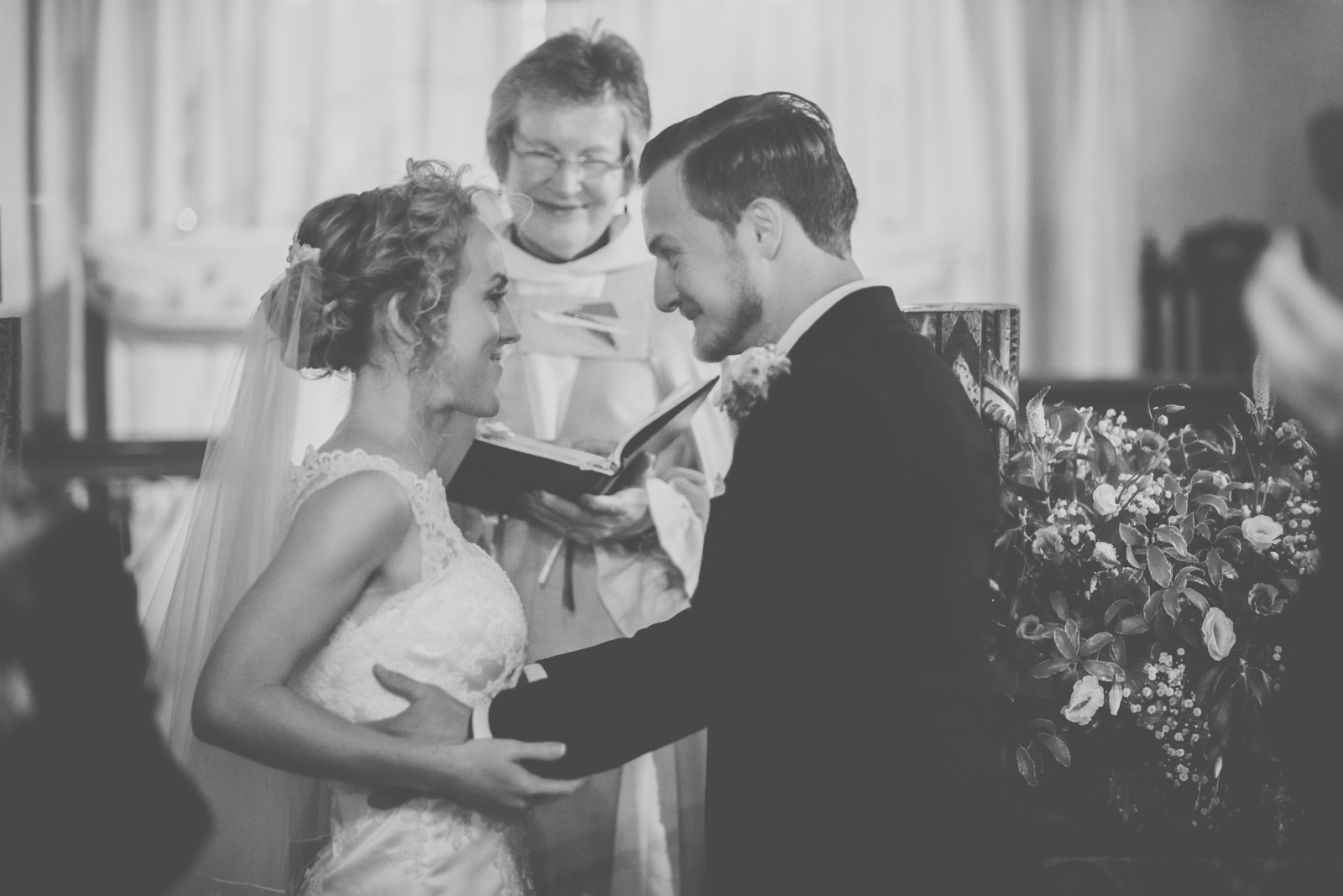 wedding-photography-rock-65.jpg