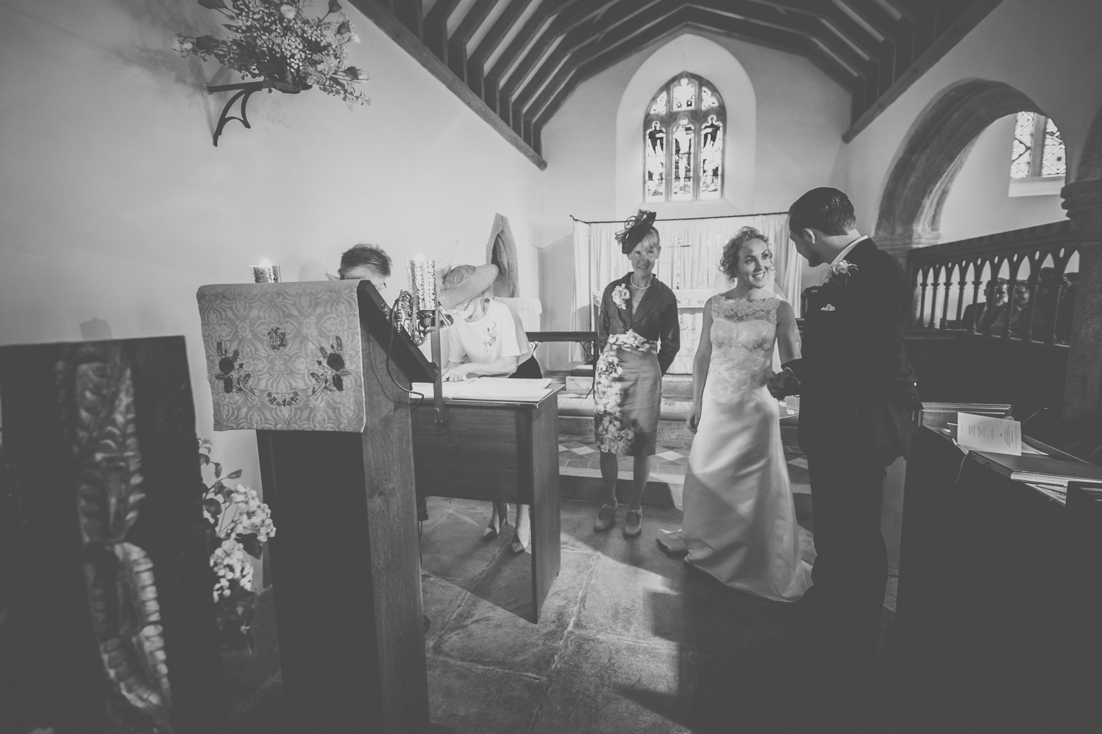wedding-photography-rock-66.jpg