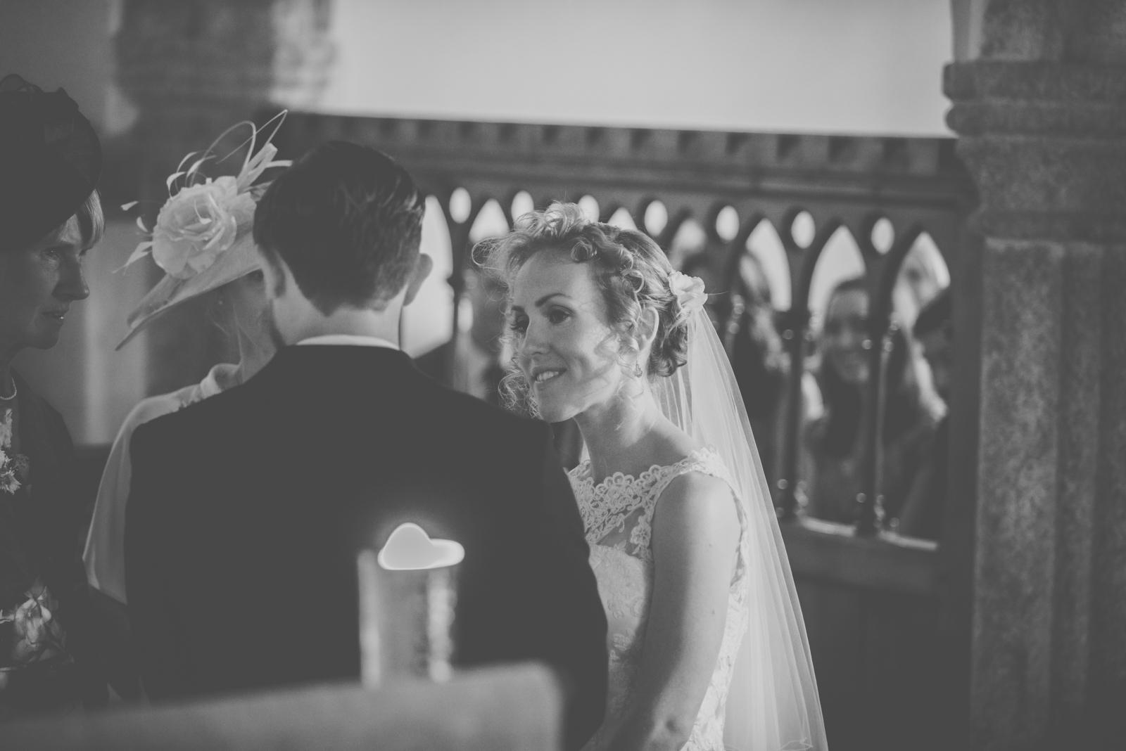 wedding-photography-rock-69.jpg