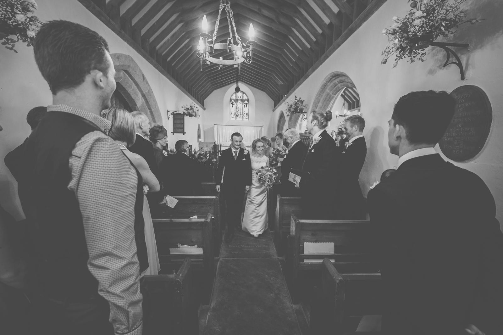 wedding-photography-rock-72.jpg