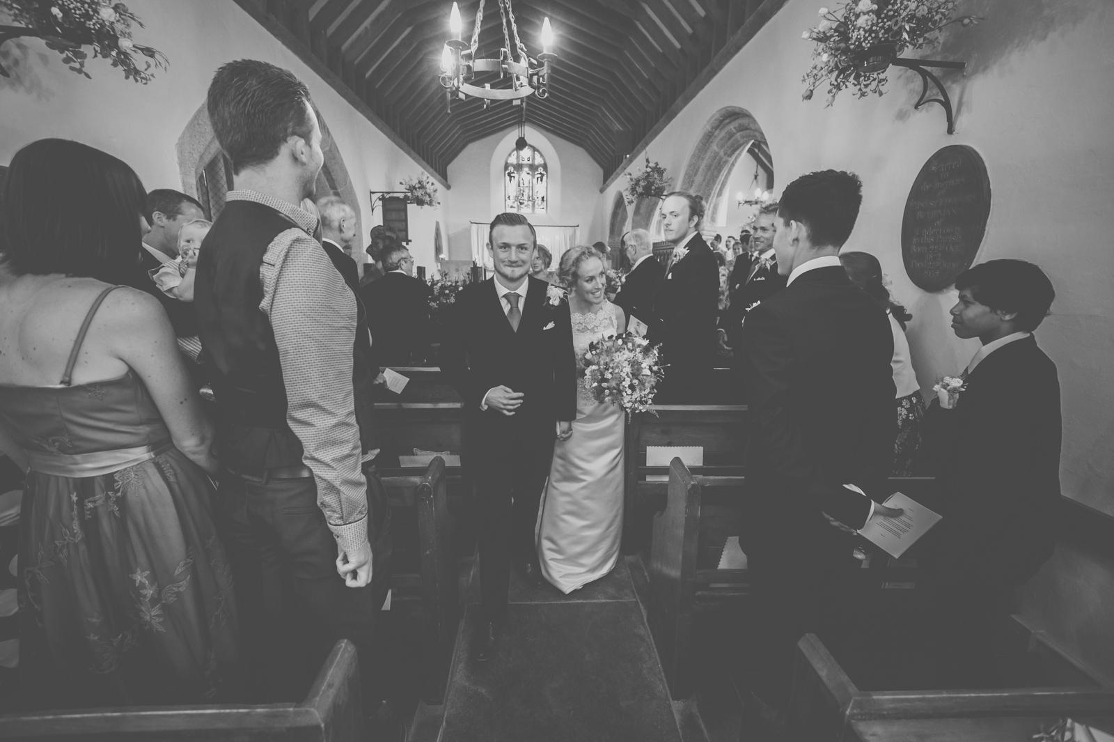 wedding-photography-rock-73.jpg