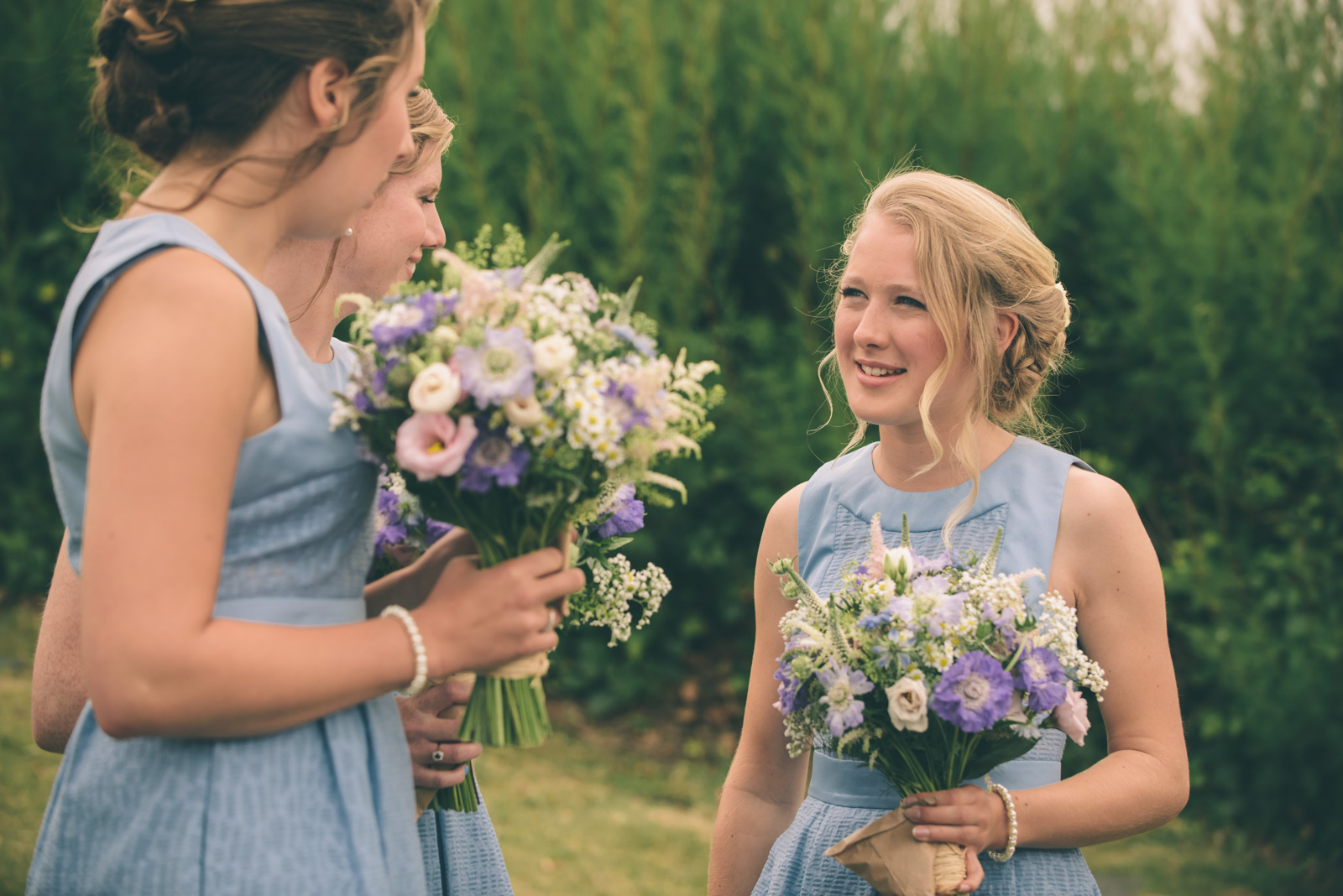 wedding-photography-rock-76.jpg