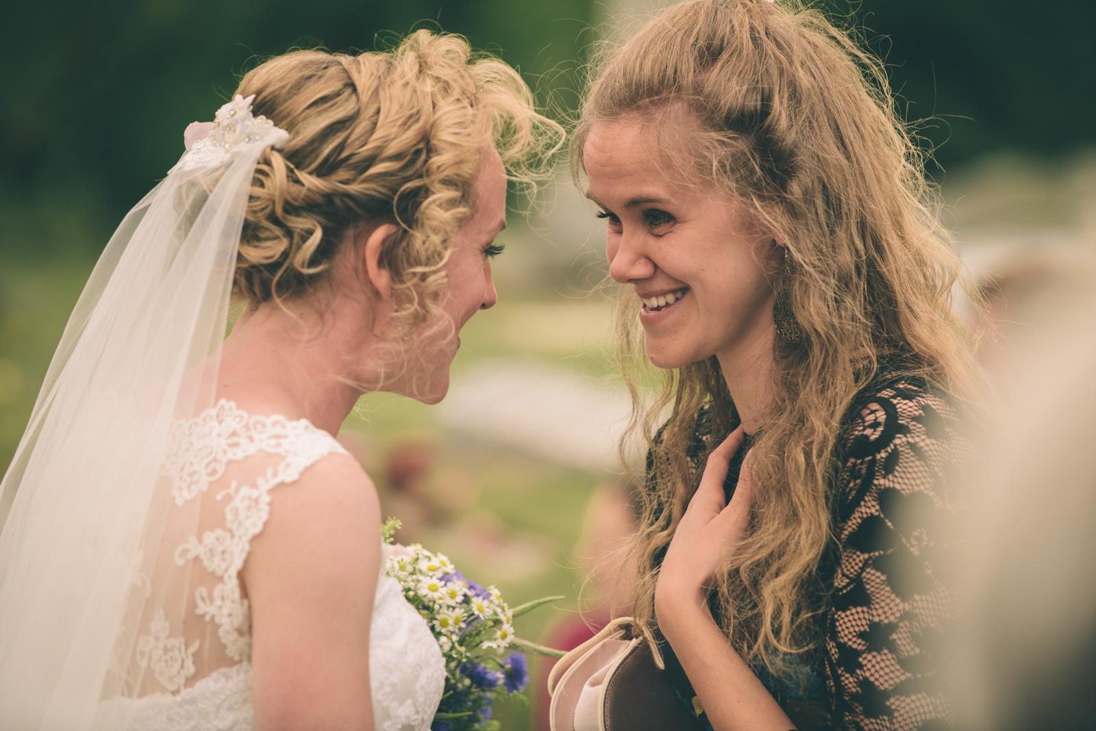 wedding-photography-rock-77.jpg