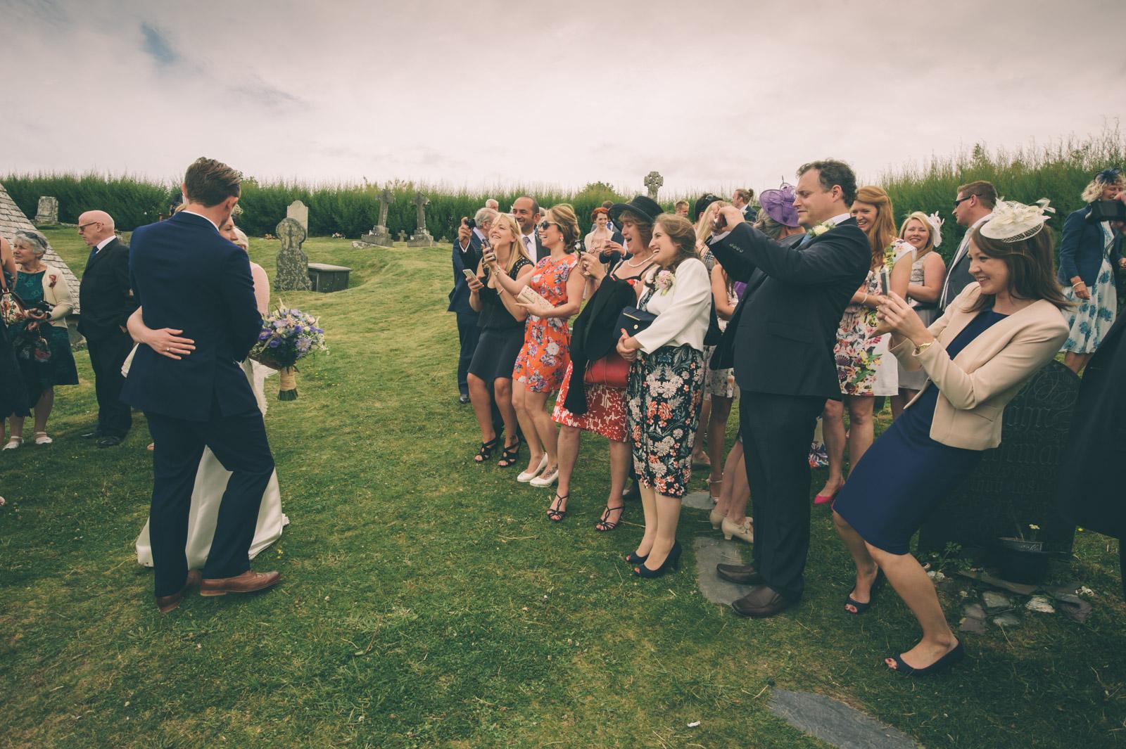 wedding-photography-rock-78.jpg