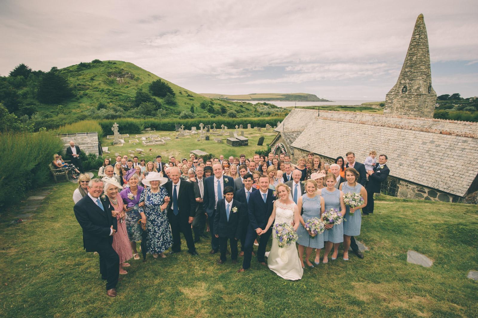 wedding-photography-rock-81.jpg