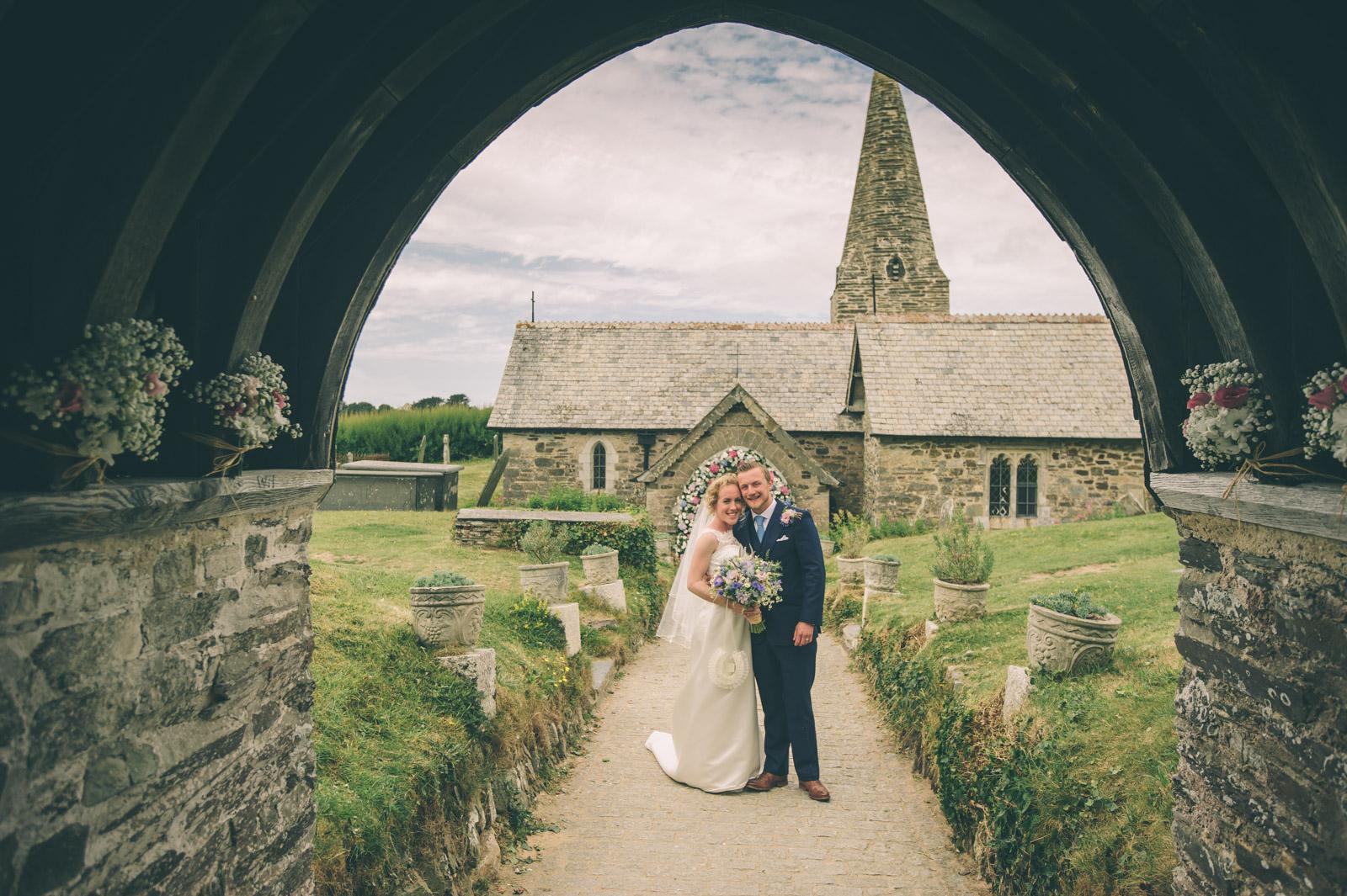 wedding-photography-rock-84.jpg