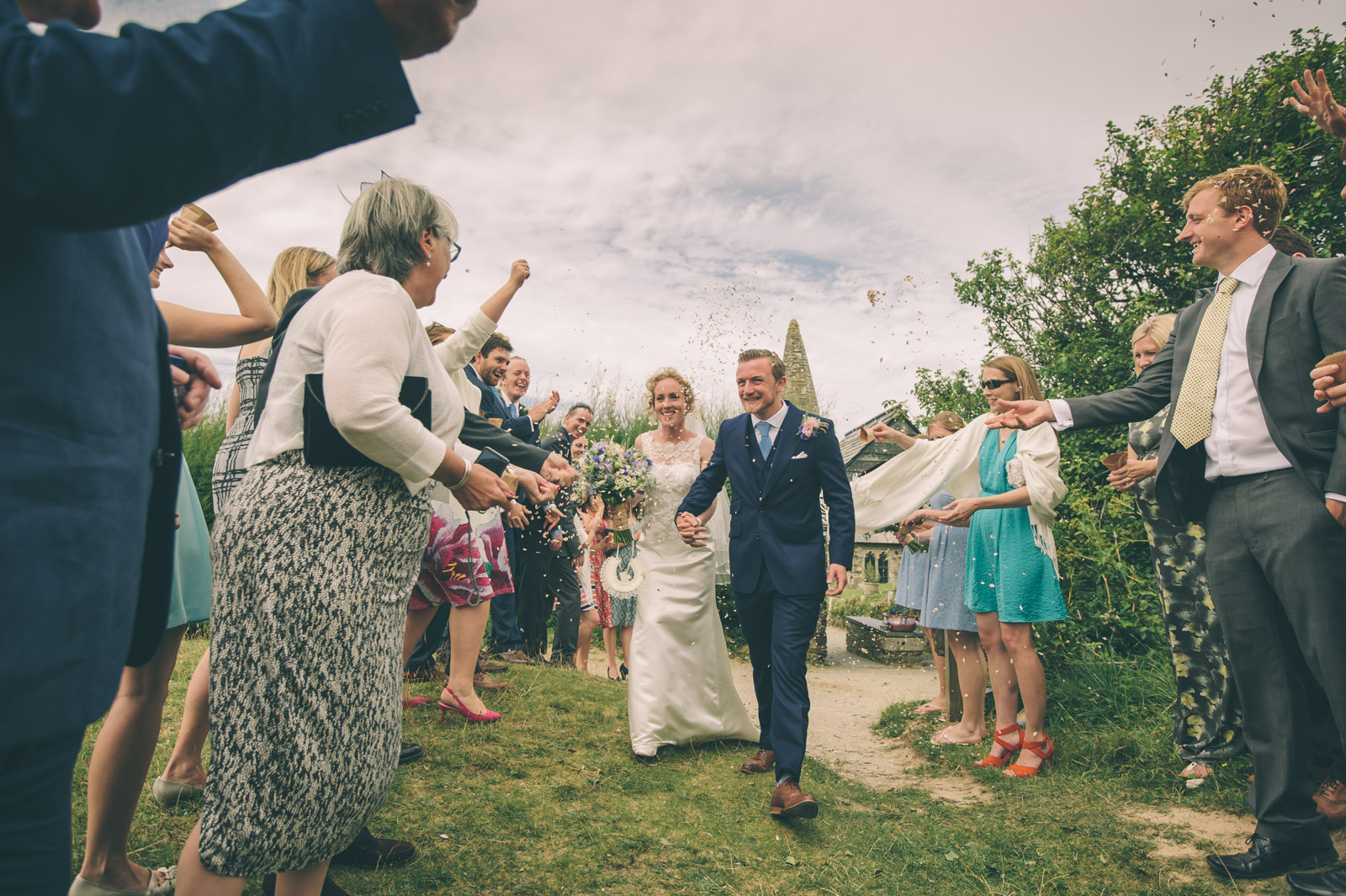 wedding-photography-rock-85.jpg