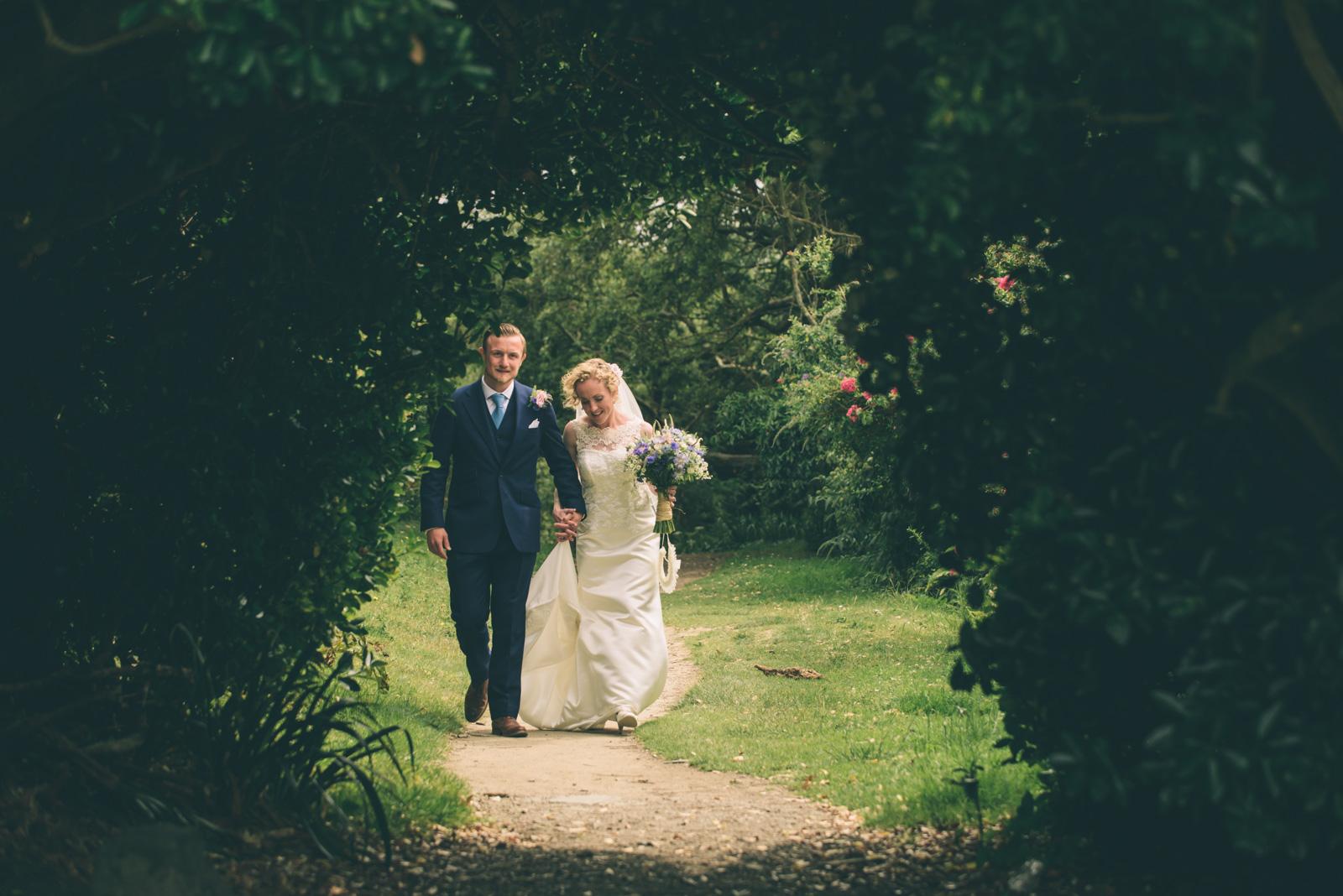 wedding-photography-rock-90.jpg