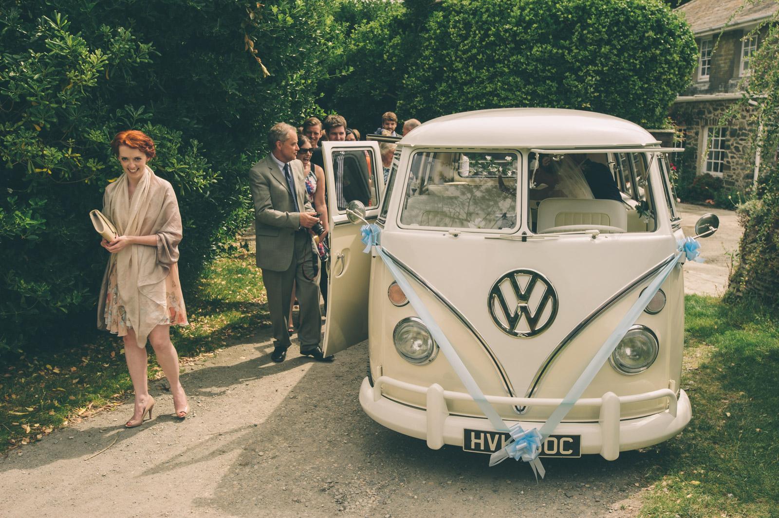 wedding-photography-rock-91.jpg