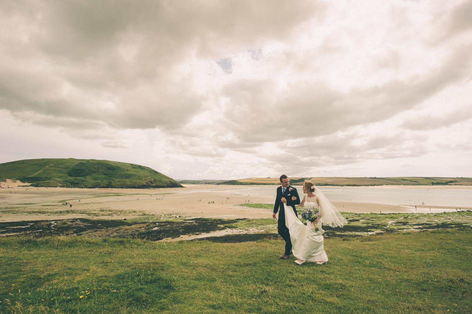wedding-photography-rock-96.jpg