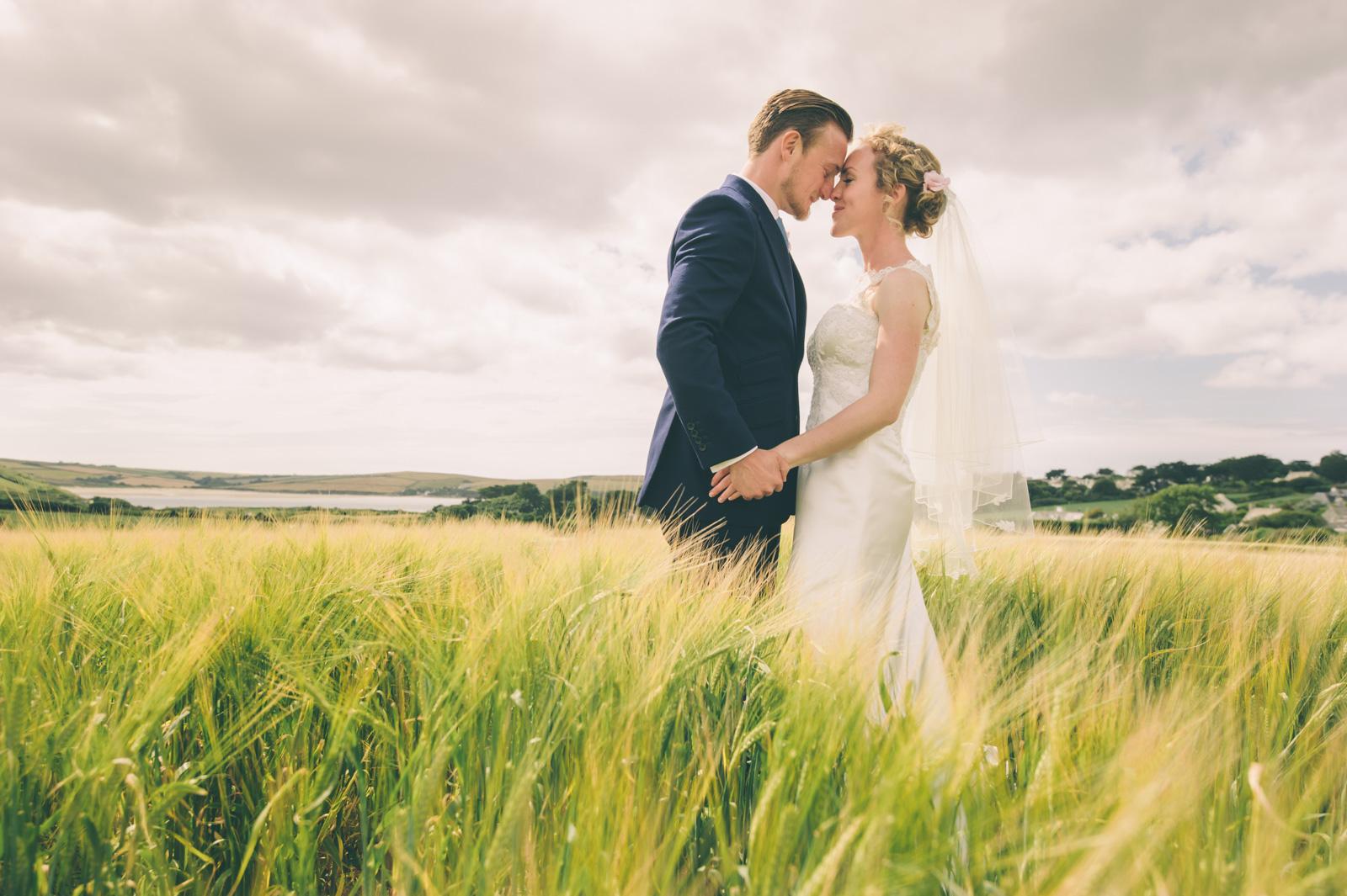 wedding-photography-rock-99.jpg