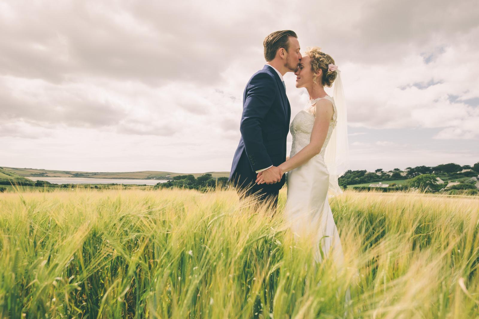 wedding-photography-rock-100.jpg