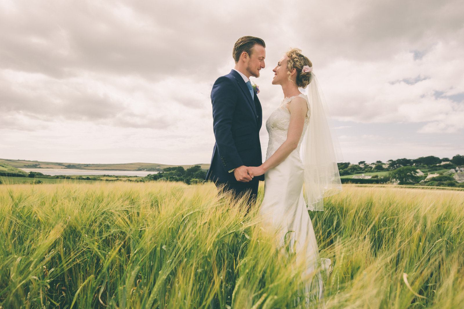 wedding-photography-rock-101.jpg