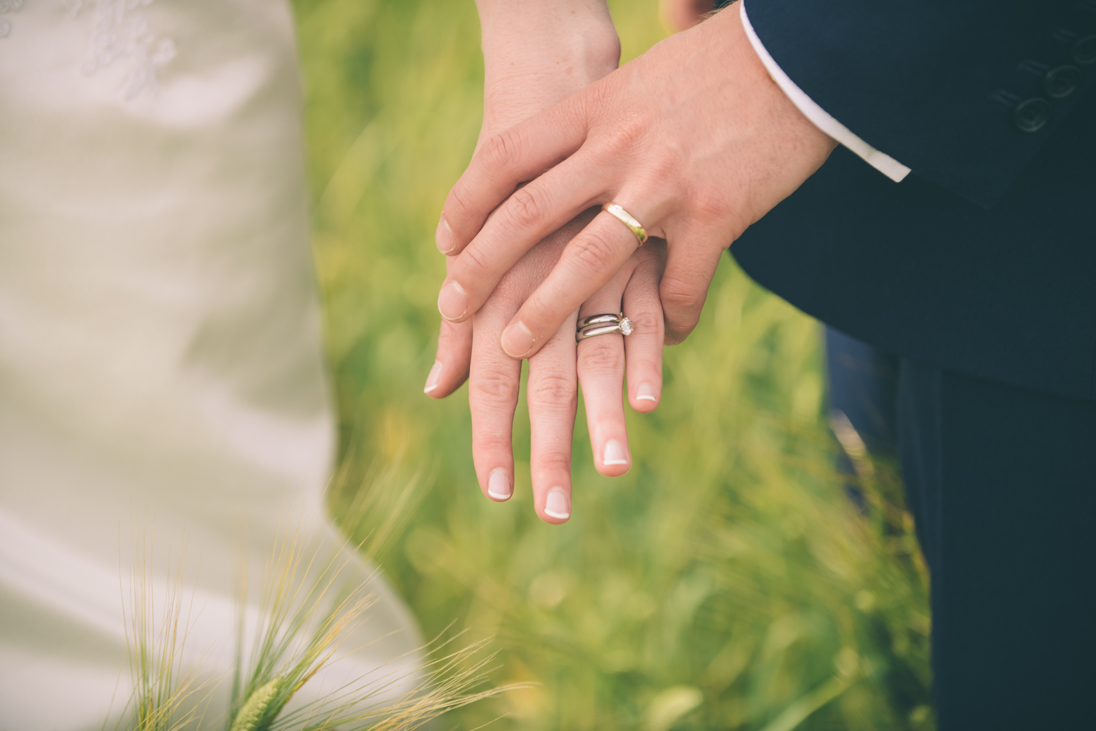 wedding-photography-rock-103.jpg