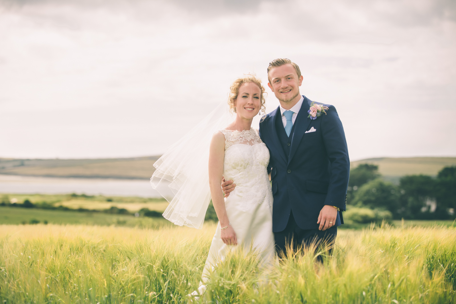 wedding-photography-rock-104.jpg