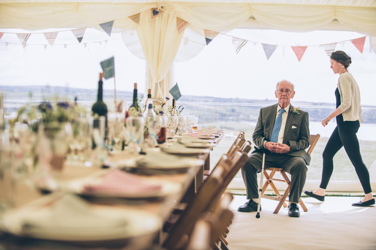 wedding-photography-rock-107.jpg