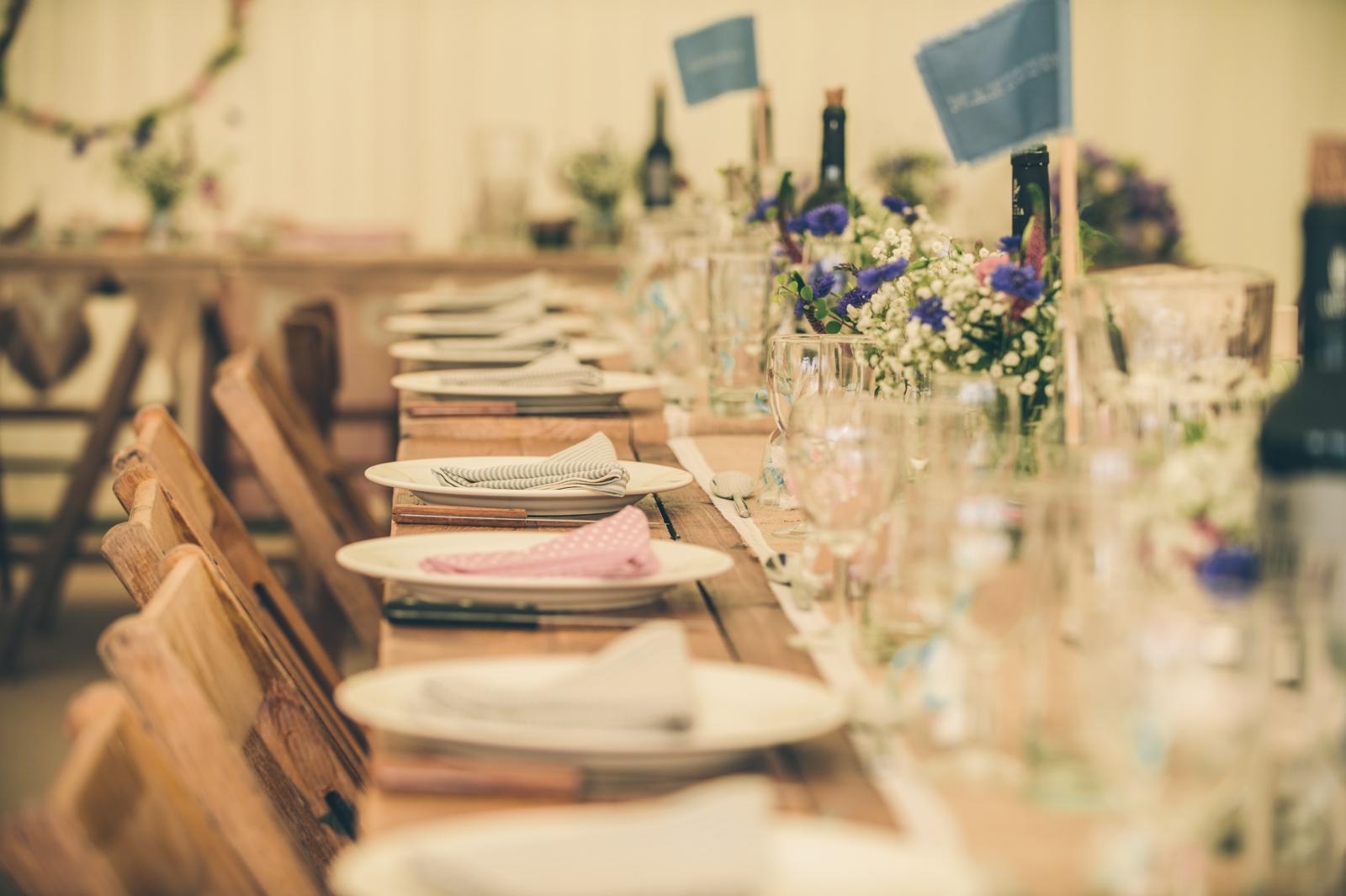 wedding-photography-rock-110.jpg
