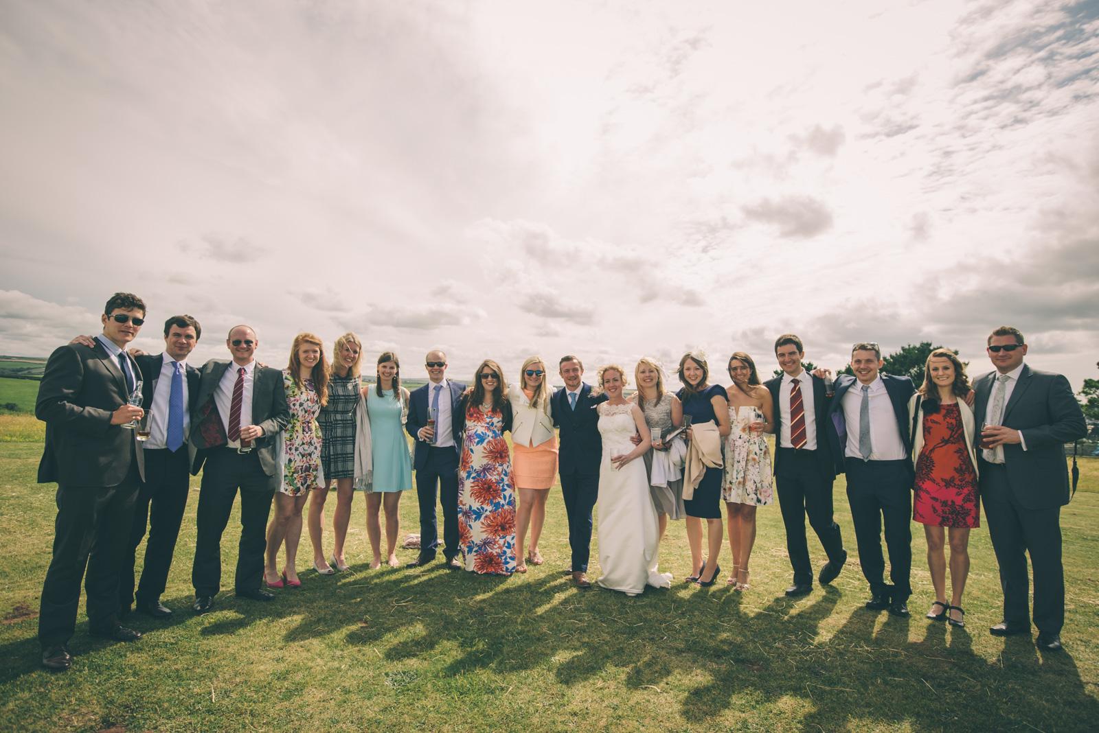 wedding-photography-rock-118.jpg