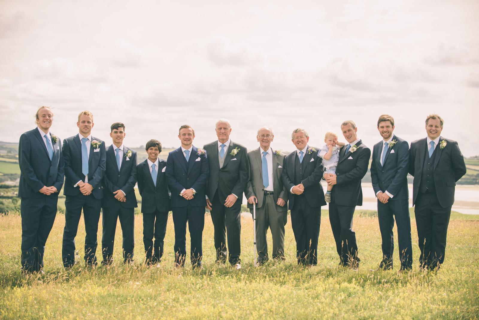 wedding-photography-rock-119.jpg