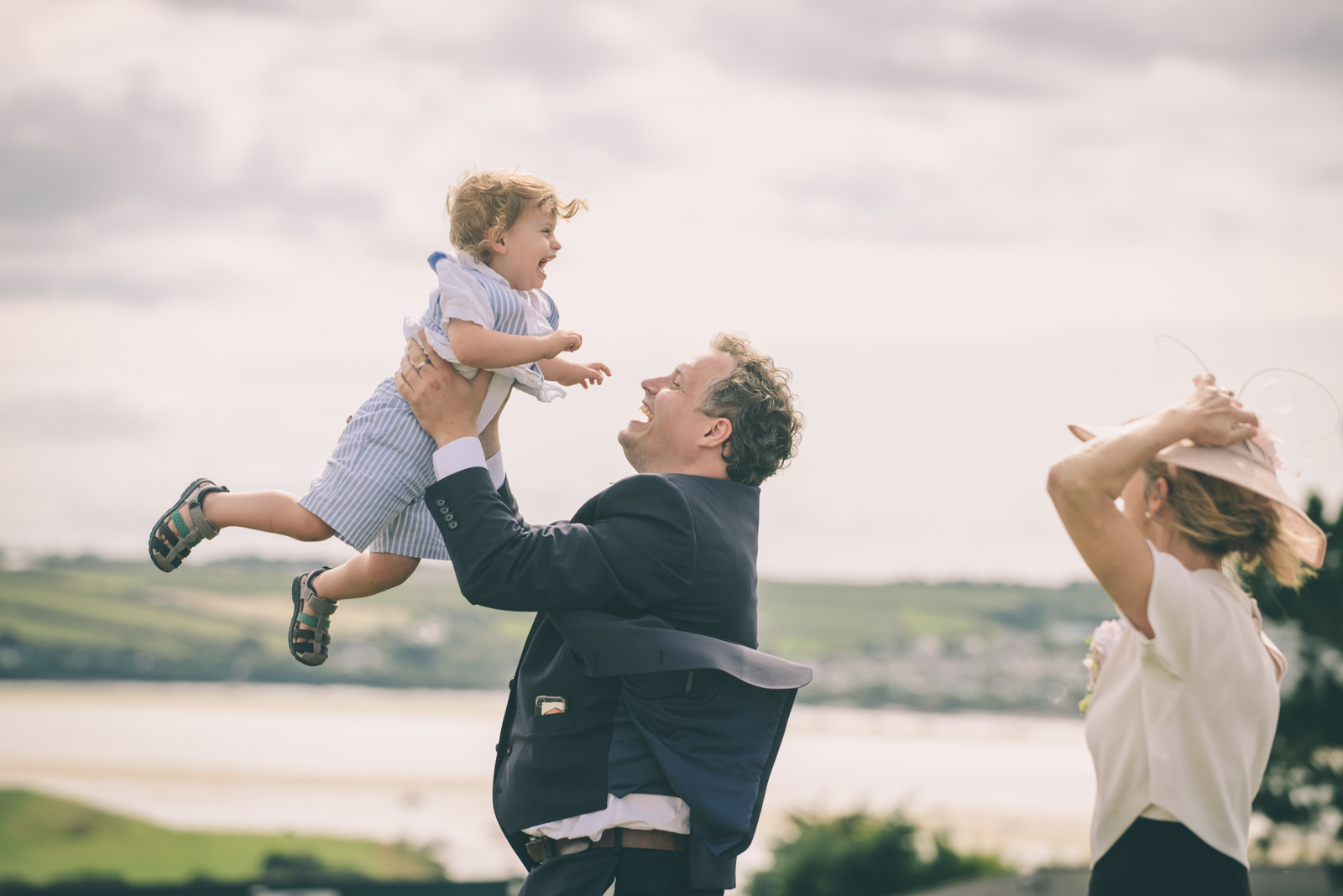 wedding-photography-rock-122.jpg