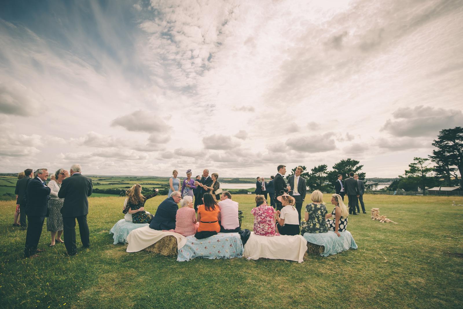 wedding-photography-rock-127.jpg