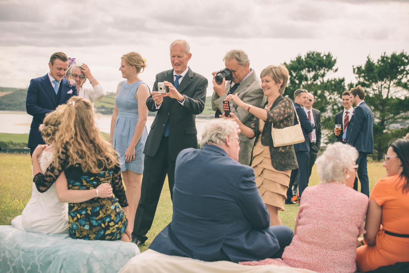 wedding-photography-rock-128.jpg