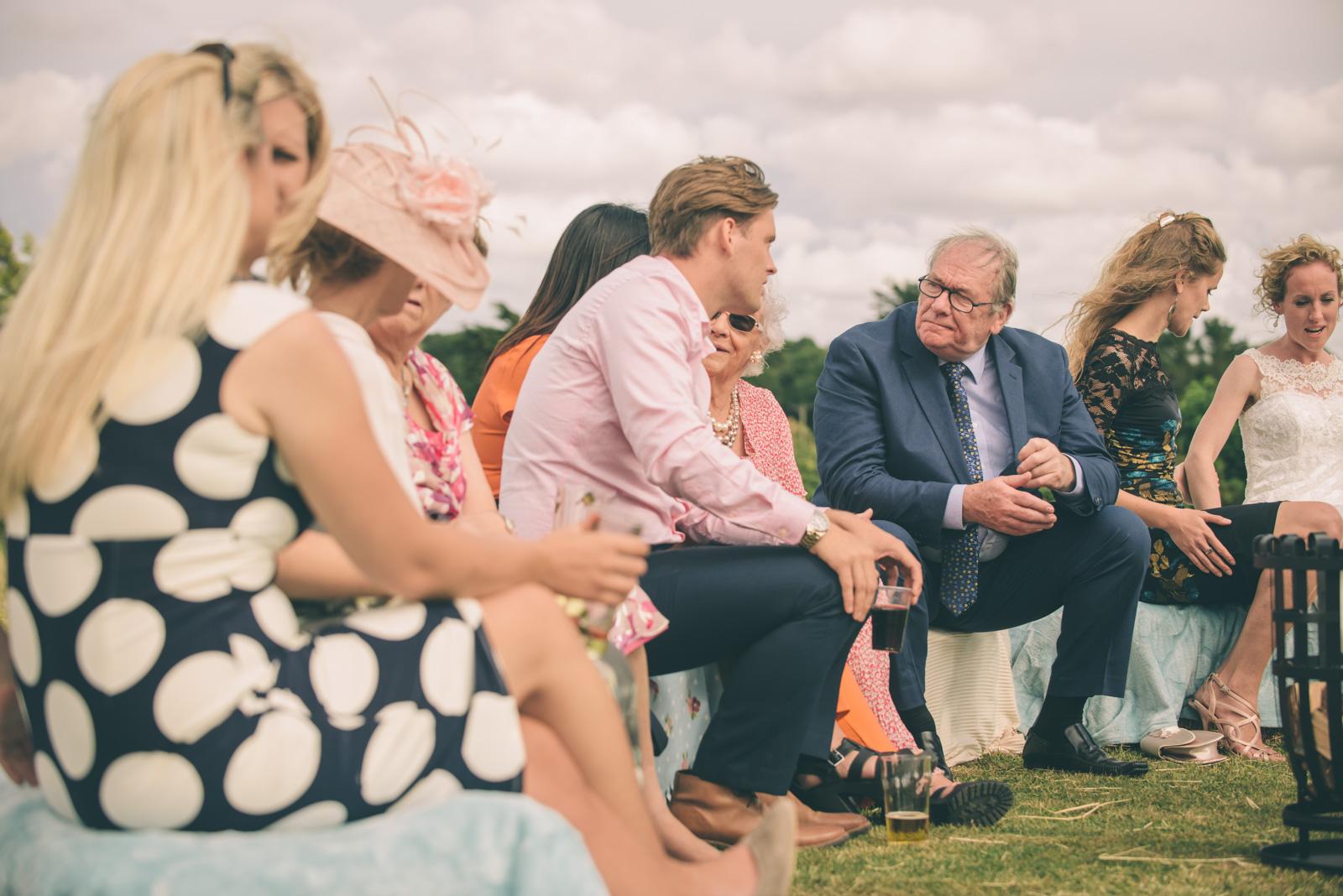 wedding-photography-rock-129.jpg