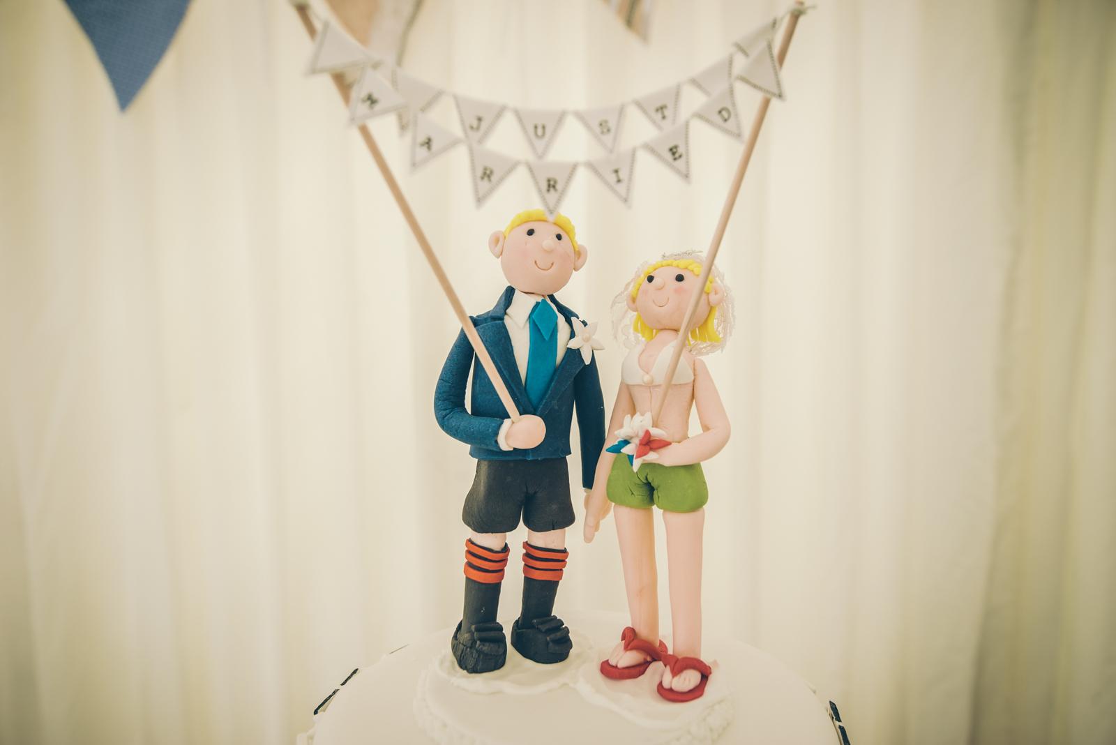 wedding-photography-rock-136.jpg