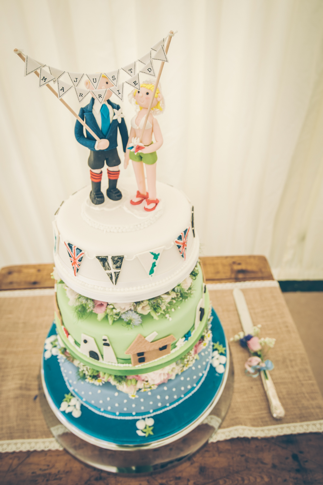 wedding-photography-rock-138.jpg