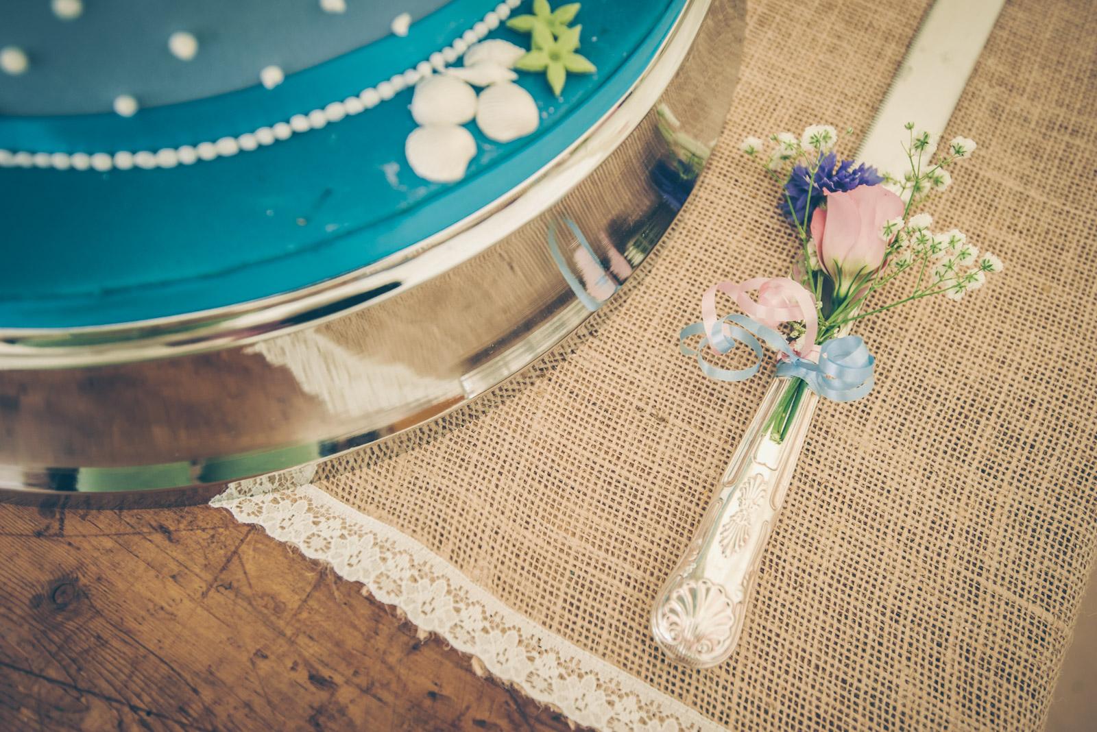 wedding-photography-rock-139.jpg