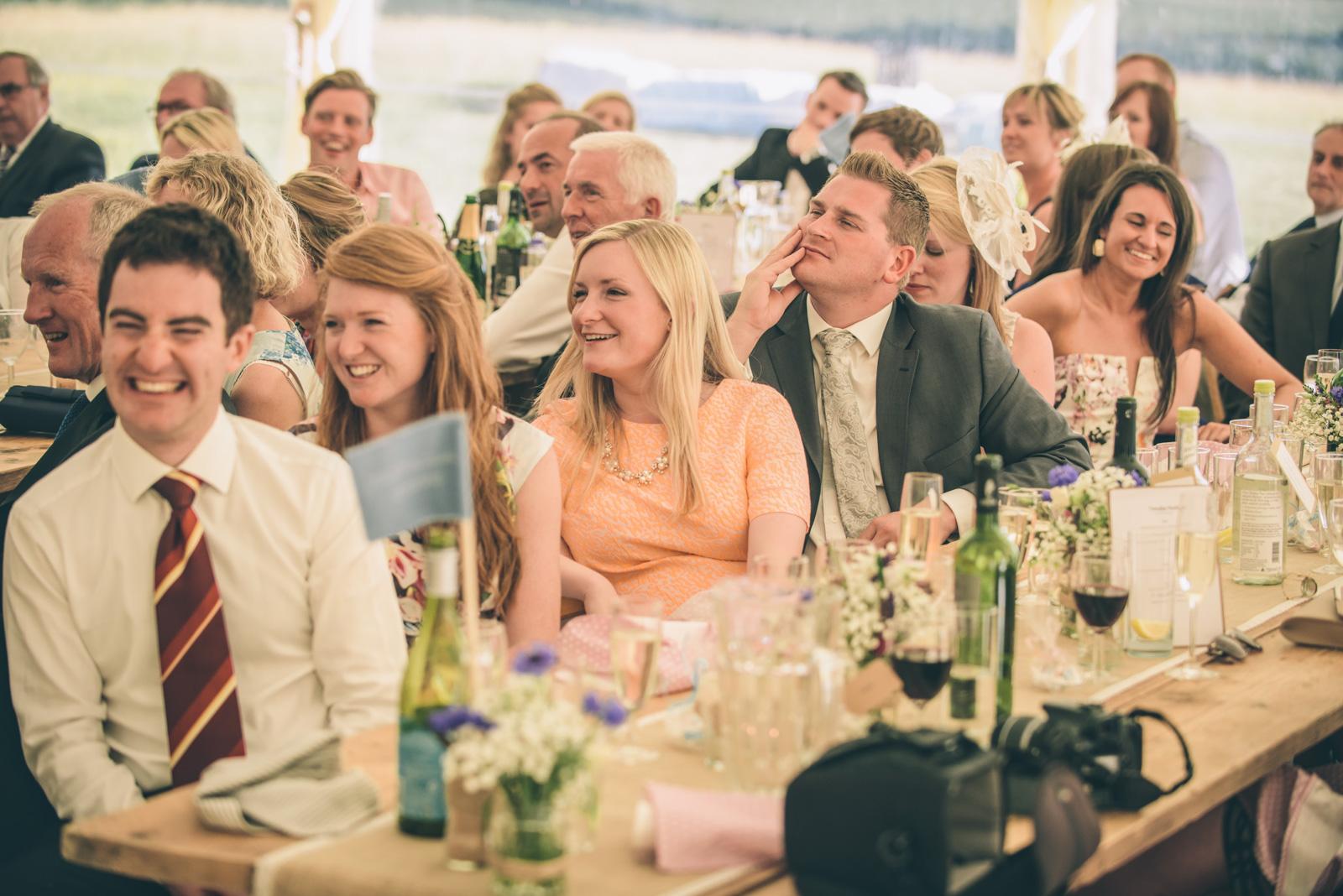 wedding-photography-rock-144.jpg