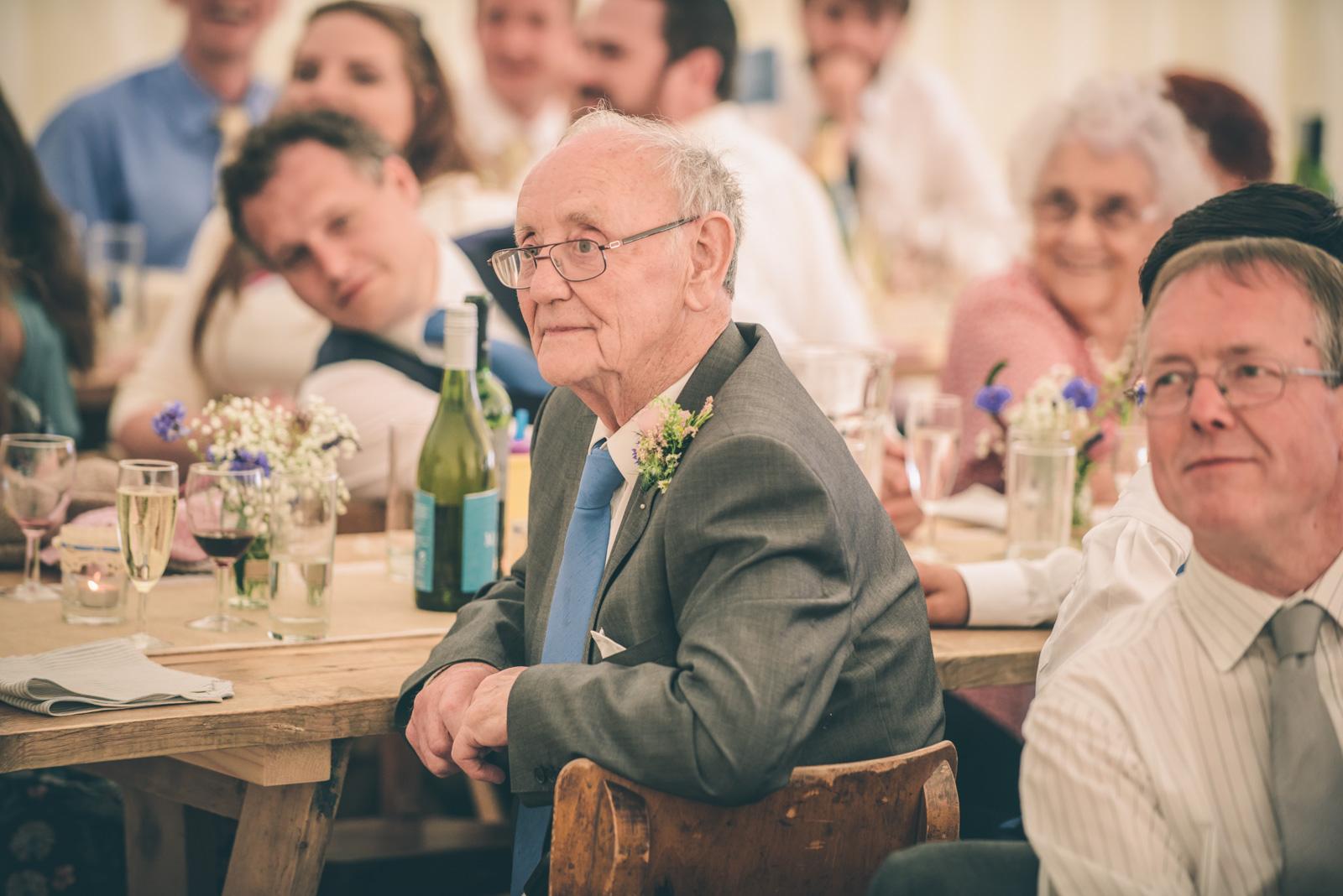 wedding-photography-rock-145.jpg