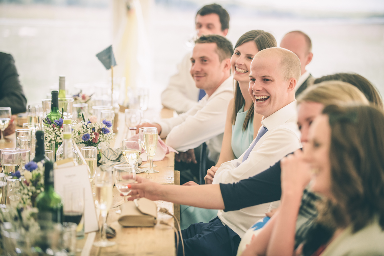 wedding-photography-rock-150.jpg