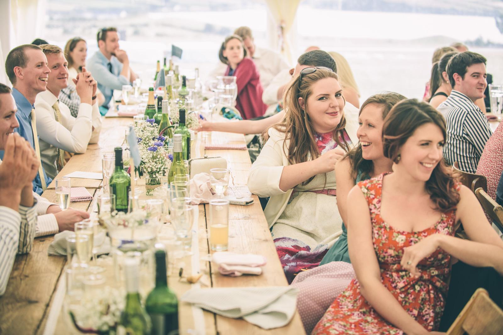wedding-photography-rock-154.jpg