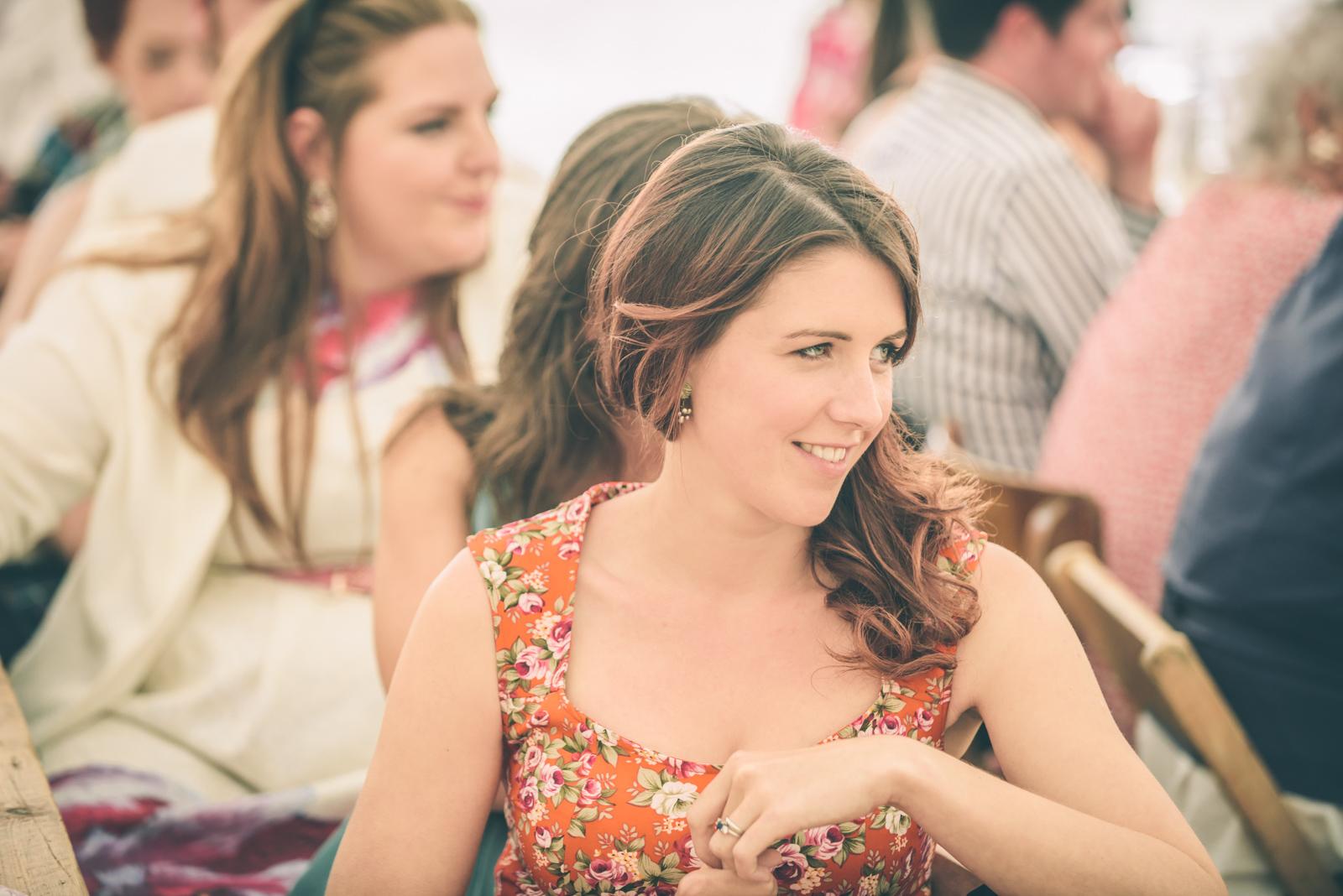 wedding-photography-rock-155.jpg