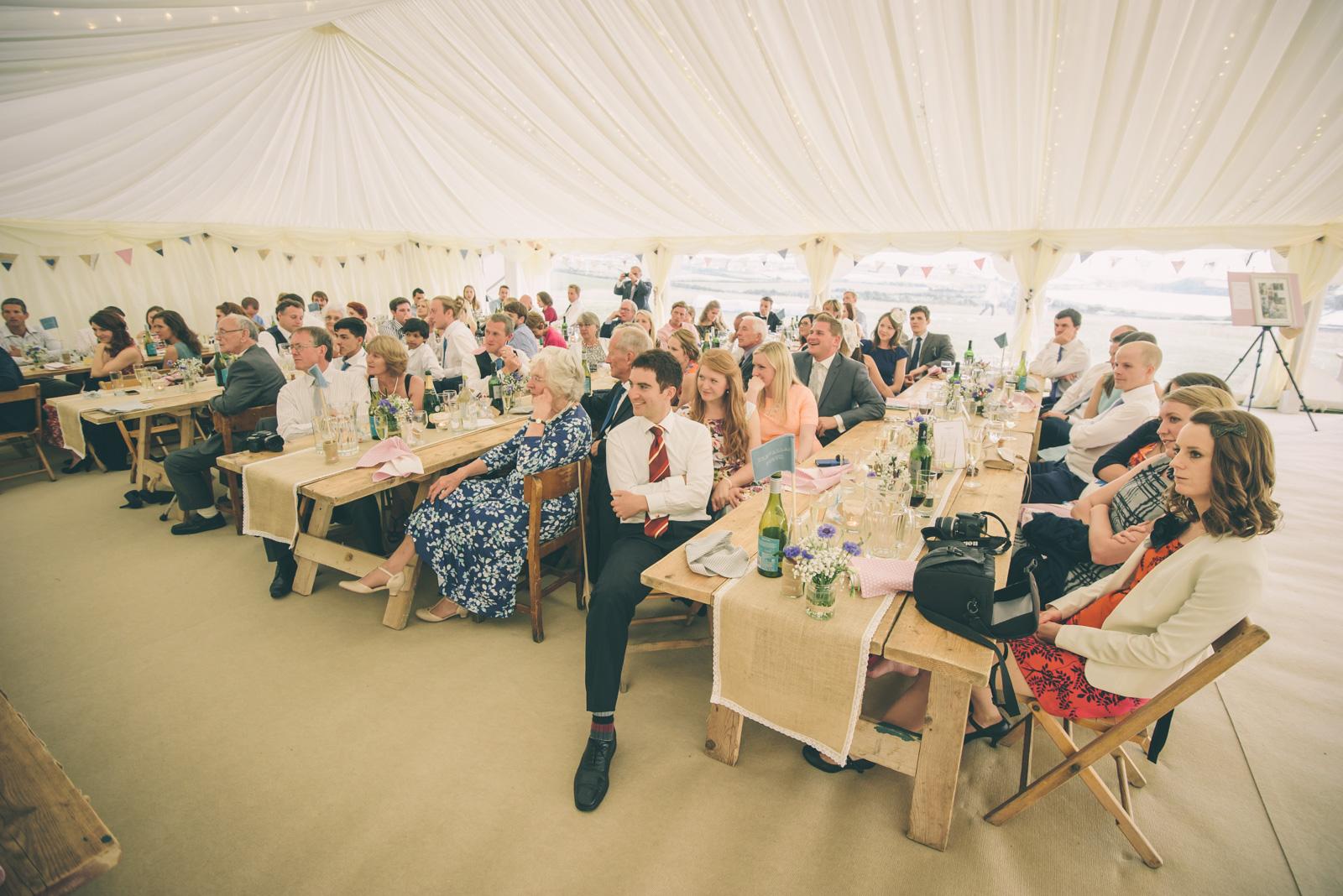 wedding-photography-rock-159.jpg