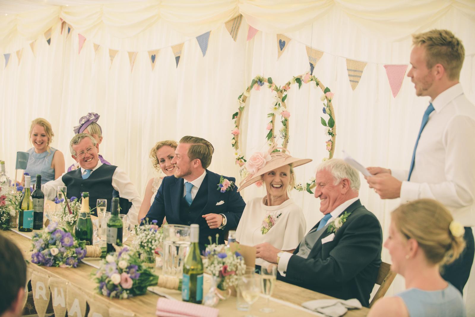 wedding-photography-rock-165.jpg