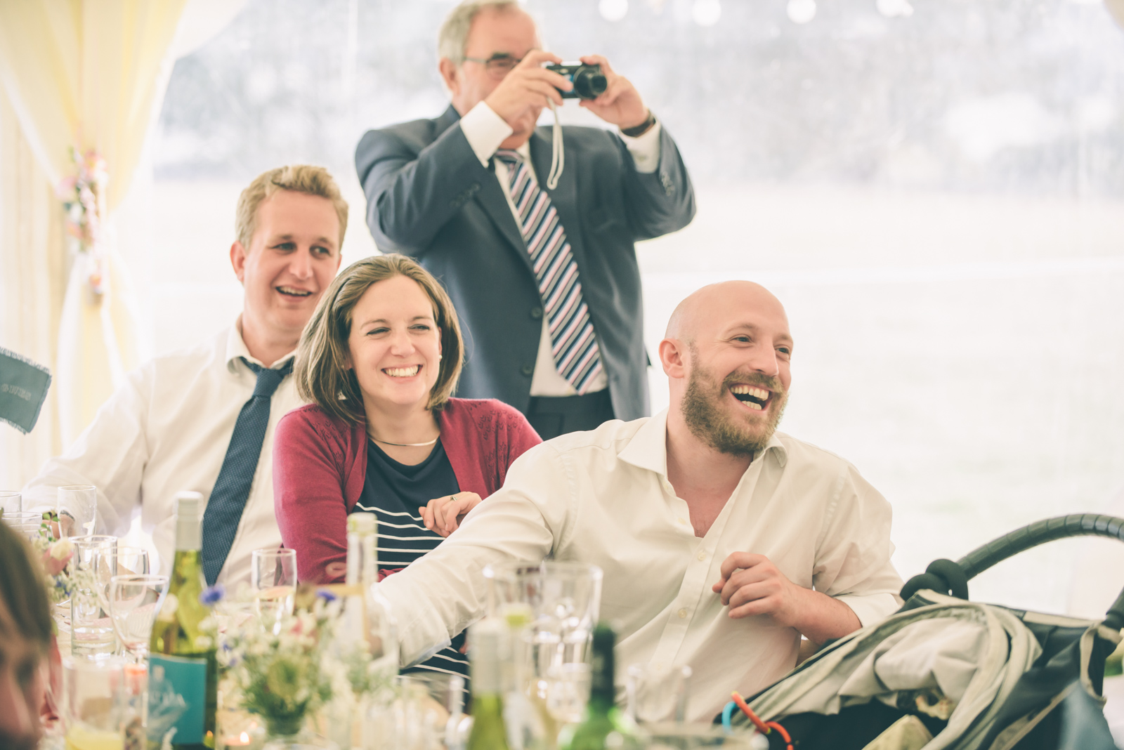 wedding-photography-rock-166.jpg