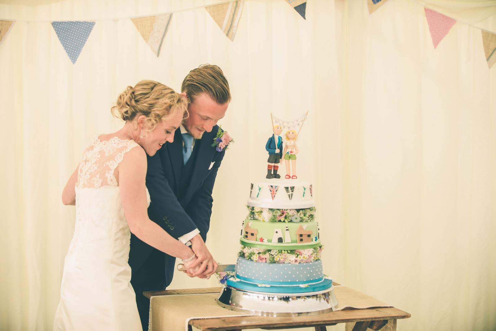 wedding-photography-rock-170.jpg