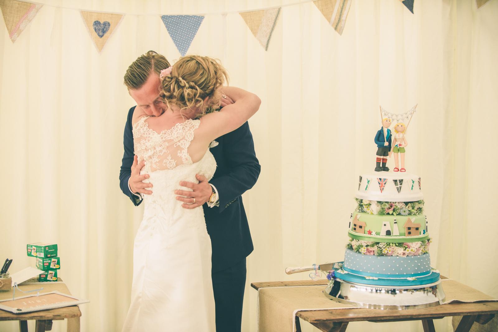wedding-photography-rock-171.jpg