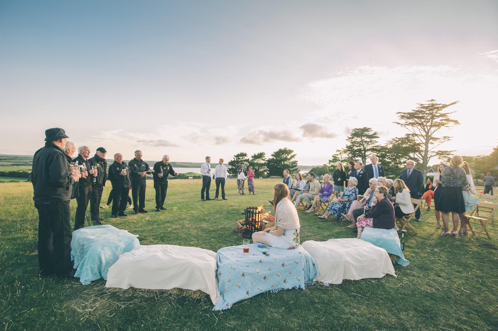 wedding-photography-rock-172.jpg