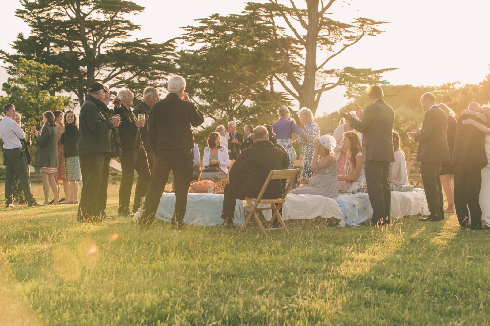 wedding-photography-rock-174.jpg
